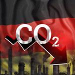 Niemcy prą do zmniejszenia emisji