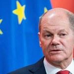 Niemcy proponowały USA ugodę w sprawie gazociągu Nord Stream 2