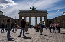 Niemcy przedłużają stan zagrożenia epidemicznego. Potrwa do końca września