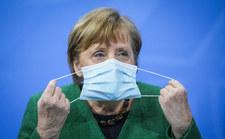 Niemcy przestają wierzyć szczepionkowym obietnicom Merkel