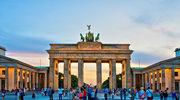 Niemcy - przewodnik, atrakcje, zabytki