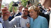 Niemcy: Rośnie opór wobec polityki Angeli Merkel
