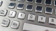 Niemcy: Rosyjscy hakerzy włamali się do sieci rządowych