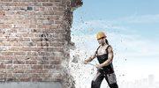 Niemcy: Rozbiórki domów za Odrą