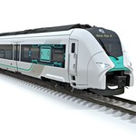 Niemcy rozpoczynają testy pociągów wodorowych