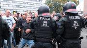 Niemcy: Sąd zwolnił Irakijczyka aresztowanego w związku z zabójstwem w Chemnitz