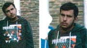 """Niemcy: Samobójstwo niedoszłego zamachowca to """"fiasko wymiaru sprawiedliwości"""""""