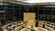 Niemcy: Spór o Boga w konstytucji landu