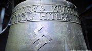 Niemcy: Spór o kościelny dzwon ze swastyką