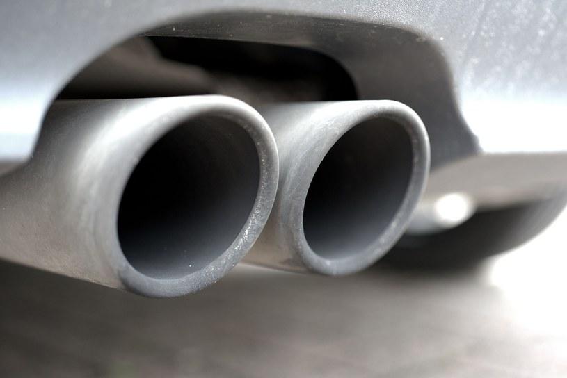 Niemcy systematycznie przekraczały dopuszczalne limity dwutlenku azotu /pixabay.com /materiał zewnętrzny