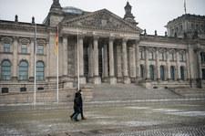 Niemcy: Szereg antysemickich incydentów. Młodzi Żydzi rozważają opuszczenie kraju
