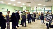 Niemcy szukają pracy w Szczecinie