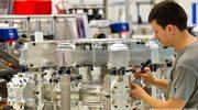 Niemcy szukają rąk do pracy. Rekordowo dużo wakatów