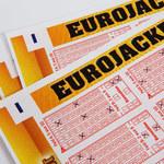 Niemcy:  Szukają zwycięzcy loterii. Wygrał ponad 48 mln euro