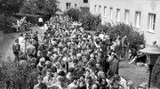 Niemcy też byli uchodźcami - i to całkiem niedawno. W Polsce