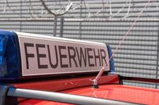 Niemcy: Trzy osoby zginęły w katastrofie małego samolotu
