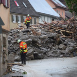 Niemcy: Trzy osoby zginęły w nawałnicach