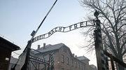 Niemcy: Uczniowie mają niewielką wiedzę o Auschwitz-Birkenau