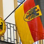 Niemcy uważają, że w ich kraju skończył się złoty wiek. Sondaż