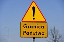 Niemcy uznali Polskę za obszar wysokiego ryzyka. Deklaracja premiera Brandenburgii