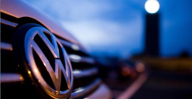 Niemcy: Volkswagen manipulował także pojazdami w Europie