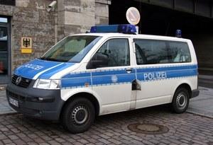 Niemcy: W Berlinie ruszył proces nauczyciela podejrzanego o kanibalizm