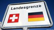 Niemcy w niczym nie różnią się od Szwajcarów - też ograniczyliby imigrację