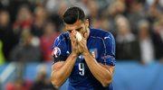 Niemcy - Włochy na Euro 2016. Siedmiu piłkarzy nie wykorzystało karnego
