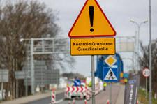 Niemcy wpiszą Polskę na listę krajów wysokiego ryzyka