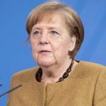 """Niemcy wprowadzają """"hamulec bezpieczeństwa"""", by walczyć z koronawirusem"""