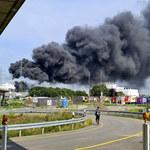 Niemcy: Wybuch w Leverkusen. Jedna osoba nie żyje, kilkunastu rannych