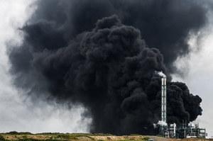 Niemcy: Wybuch w Leverkusen. Trwają poszukiwania zaginionych