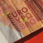 Niemcy: Wyższa składka dla singli, żeby zwiększyć płace w domach opieki