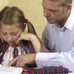 Niemcy: Wzrosła liczba rodziców samotnie wychowujących dzieci
