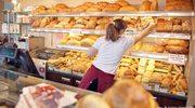 Niemcy: Wzrośnie płaca minimalna