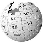 Niemcy zablokowali Wikipedię