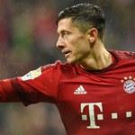 Niemcy zachwycają się Robertem Lewandowskim. Zdobył już więcej goli niż w całym ubiegłym sezonie!