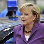 Niemcy: Załamały się negocjacje ws. reformy zasiłków dla bezrobotnych