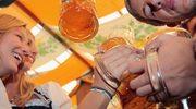 Niemcy: Zaostrzone środki bezpieczeństwa na Oktoberfest