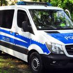 Niemcy: Zasztyletowano psychologa w ośrodku pomocy dla uchodźców