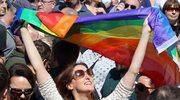 Niemcy zrehabilitują homoseksualistów