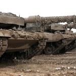Niemcy zwiększają wydatki na zbrojenia. Do 2030 roku chcą kupić sprzęt za 130 mld euro