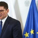 Niemczuk: KE przekazała Polsce zalecenia w sprawie przypadku nielegalnego uboju