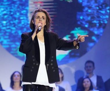"""""""Niemen inaczej"""": Trasa koncertowa na 80-lecie urodzin Czesława Niemena [DATY, MIEJSCA]"""