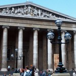Niemiec dyrektorem British Museum. To pierwszy obcokrajowiec na tym stanowisku od prawie 200 lat