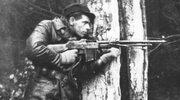 Niemiec, który zdezerterował z Wehrmachtu, by… służyć w Armii Krajowej!