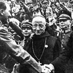Niemieccy biskupi: Nasi poprzednicy byli współwinni II wojny światowej