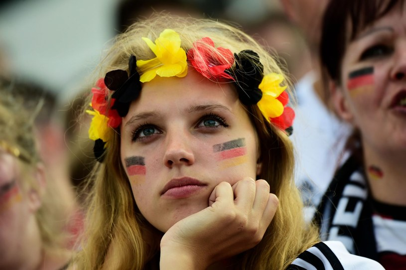 Niemieccy fani Formuły 1 nie doczekają się wyścigu w Berlinie /AFP