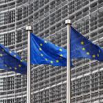 Niemieccy prawnicy krytykują Komisję Europejską