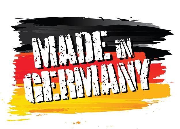 Niemieccy przedsiębiorcy przenosili produkcję do tanich krajów /©123RF/PICSEL